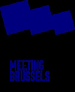 Libre Graphics Meeting 2010 logo