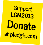 Support LGM